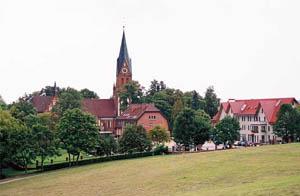 Gietrzwald2 (1)