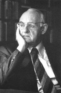 Hans Urs von Balthasar3