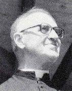 Padre Antonio Boffetti
