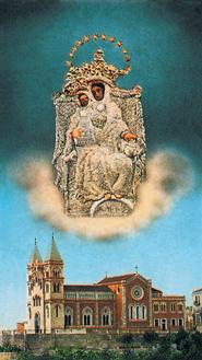 Santa Maria di Montalto2