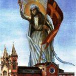 Santa Maria di Montalto3