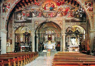 Santuario-Ponte-Nossa-Campolungo