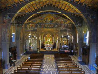 Santuario-Ponte-Nossa-Campolungo1