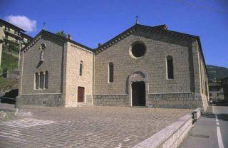 Santuario-Ponte-Nossa-Campolungo2