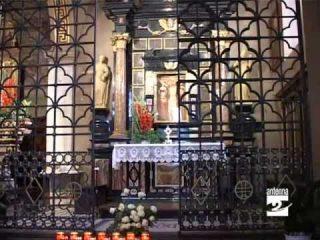 Santuario-Ponte-Nossa-Campolungo3