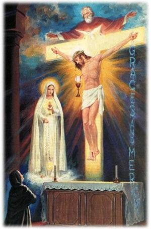 eucaristia-passione
