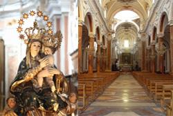 madonna dei Miracoli alcamo1