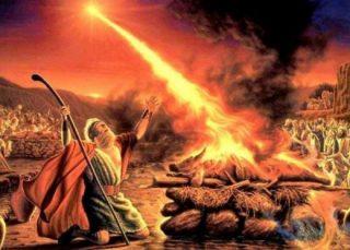 profeta Elia1