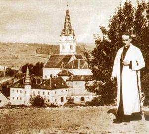 Beato Alojzije Stepinac1