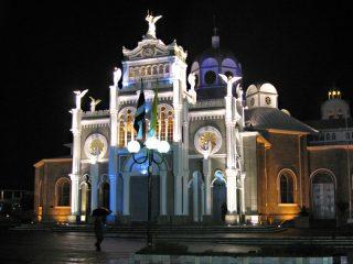 Cartago_Basilica
