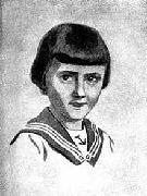 EMMA MARIANI