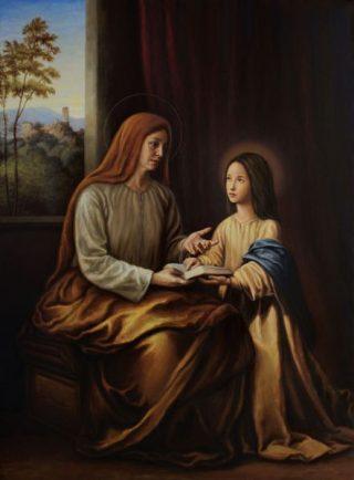 Gianfranco-De-Meo__S-Anna-con-la-Vergine-Maria_g