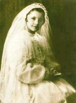 MARISA PORCELLANA
