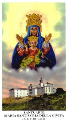 Madonna della Civita1