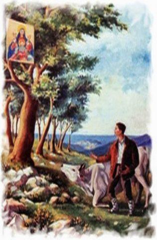 Madonna della Civita2