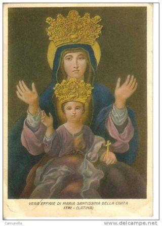 Madonna della Civita4