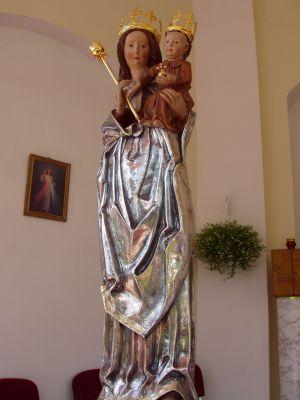 Madonna di Kuyavia
