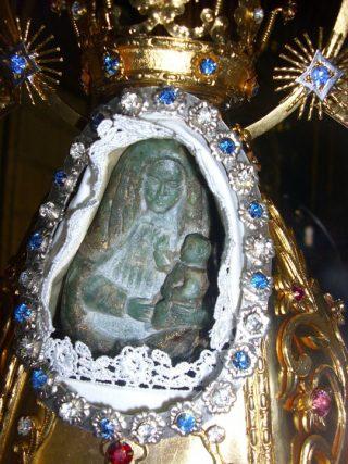 N.S. degli Angeli di Cartago1