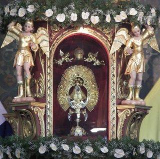 N.S. degli Angeli di Cartago3