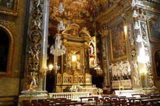 N.S.-dellOrto cattedrale1