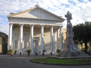 N.S.-dellOrto cattedrale2