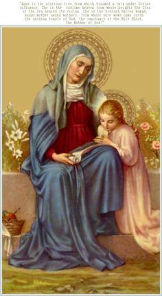Sant'Anna.1