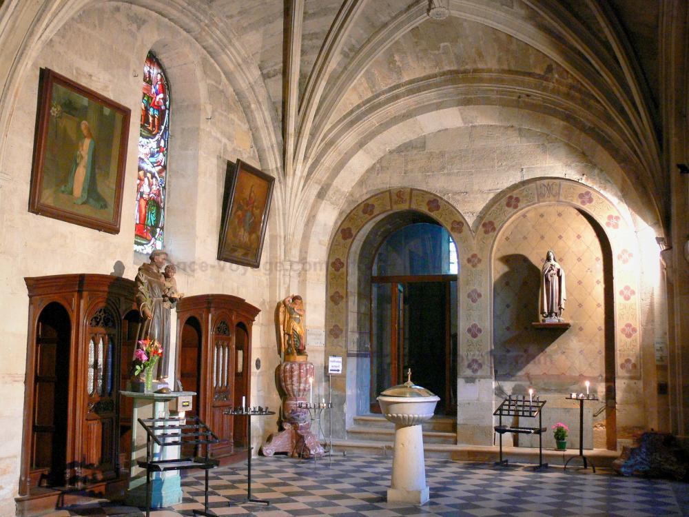 basilica-verdelais-3