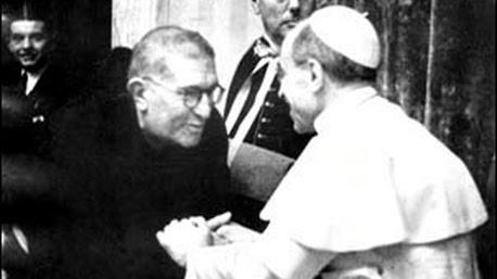 padre agostino gemelli2