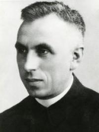 Beato Georg Häfner