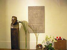 Beato Georg Häfner2