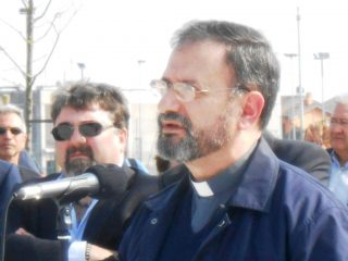 FRATEL ALFREDO FIORINI3