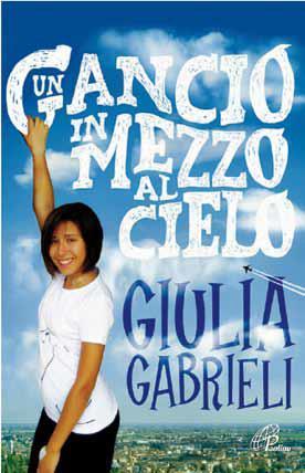 GIULIA GABRIELI1