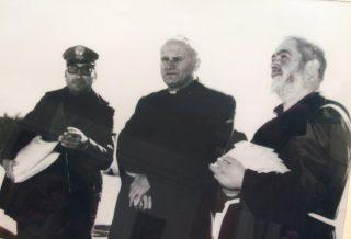 Giovanni-Paolo-II-da-padre-Pio-2-800x545