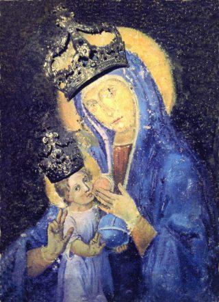 Madonna-della-Cava-Prima