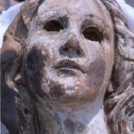 Madonna di Nagasaki