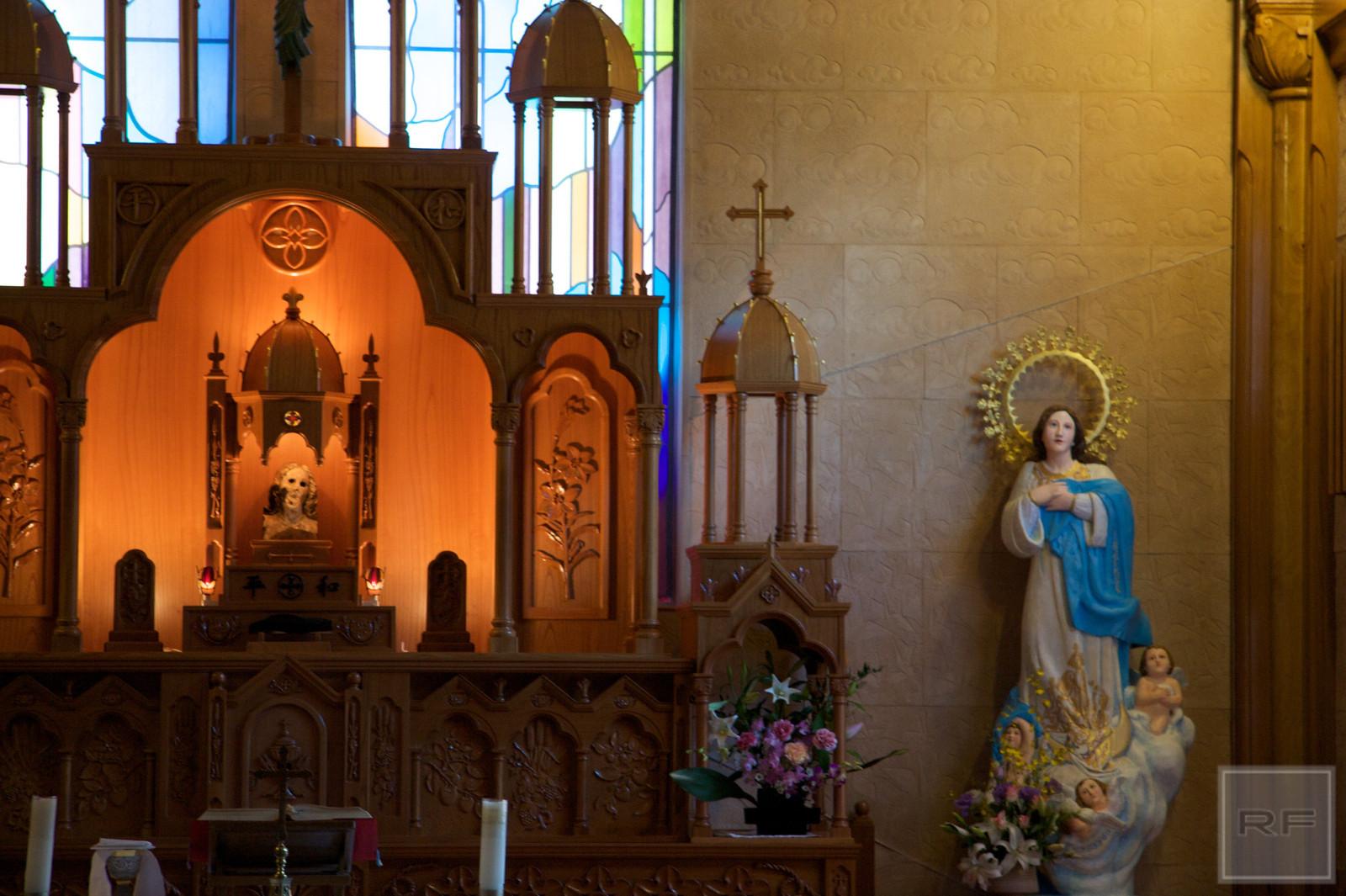 Madonna di Nagasaki3