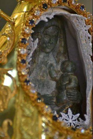 N.S. degli Angeli di Cartago