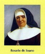 Rosaria de Soano