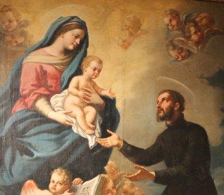 San-Gaetano