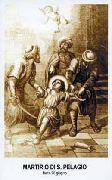 San Pelagio martire4