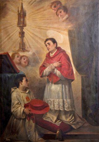 San-Raimondo-Nonnato