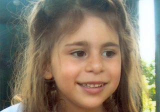 Sara Mariucci1