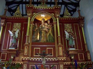 Virgen de la Peña2