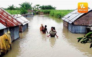 alluvione-bangladesh-230516-1