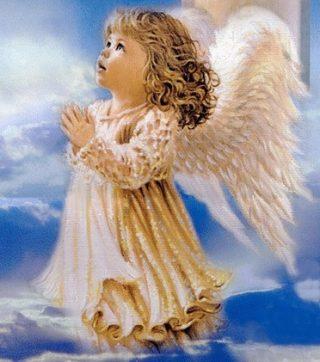 angelo-nel-cielo
