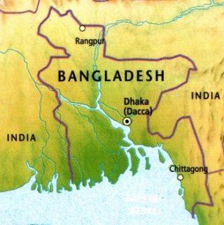 bangladesh-1