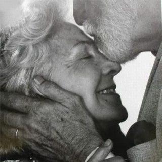 coppia-anziani