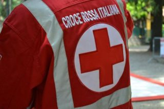 croce-rossa