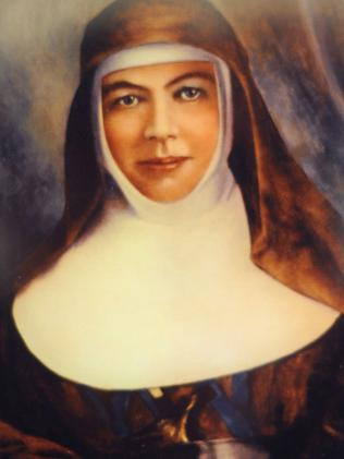 mary-mackillop-photos