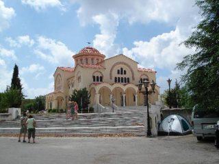 monastery-of-agios-gerasimos
